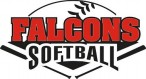 FalconsSoftball